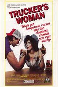 truckerswoman